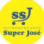 Supermercado Super José