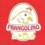 Frango o Lino