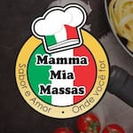 Mamma Mia Massas