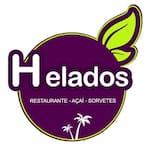 Helados Premium - Açaí e Sorvetes