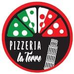 Pizzeria la Torre