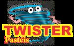 Twister Pastelaria