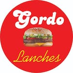 Logotipo Gordo Lanches