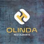 Olinda Restaurante