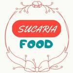 Sucaria Food