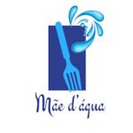 Restaurante Mae D´agua