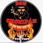Don Choripan Fast Food