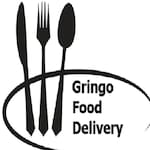 Logotipo Gringo Food