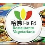 Logotipo Restaurante Ha Fo