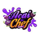 Açaí do Chef