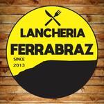 Lancheria Ferrabraz Delivery