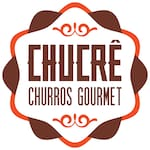 Logotipo Chucre Churros