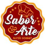 Sabor e Arte Pastéis e Conveniência