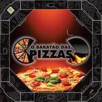 Baratão das Pizzas