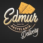 Pastelaria do Edmur - Delivery