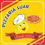 Pizzaria Luar