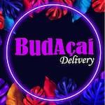 Bud Açai