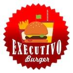 Executivo Burger