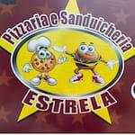 Pizzaria e Sanduicheria Estrela