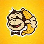 Sr Banana Açaí - Vilas