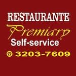 Premiary Restaurante Ltda.