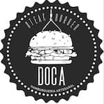 Doca Steak Burger