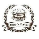 Logotipo Darys Tortas