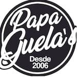 Papa Guela's