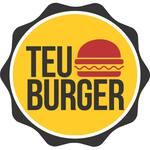 Teu Burger