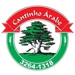 Cantinho Árabe