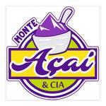 Monte Acai Delivery
