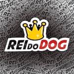 Rei do Dog