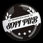 Logotipo Soft Pub