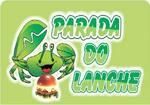 Logotipo Parada do Lanche