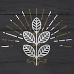 Logotipo Fervo Coffee Shop