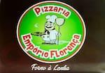 Logotipo Emporio Florença