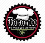 Logotipo Toronto