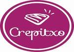 Logotipo Crepitxo