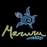 Logotipo Maruru Deli