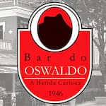Logotipo Bar do Oswaldo