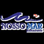 Logotipo Nosso Mar