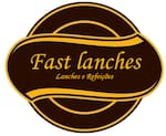 Logotipo Fast Lanches