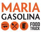 Logotipo Maria Cmokehouse