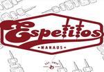 Logotipo Espetitos