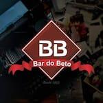 Logotipo Bar do Beto