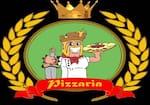 Logotipo Rei Barbaro