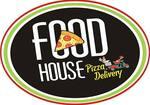 Logotipo Food House