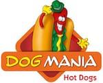 Dog Mania Hot Dogs e Açai I
