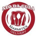 Logotipo Ato da Gula