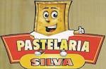Pastelaria Silva